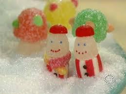 christmas crafts for kids martha stewart
