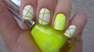 nail tape nailart u2013 pretty nail designs art nails youtube