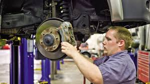 safe light repair cost the cost to repair anti lock brakes angie s list