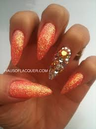194 best nail designs images on pinterest make up pretty
