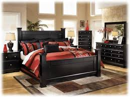 home decoration uk codeminimalistnet children modular bedroom