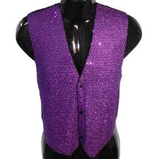 mardi gras vests sequin mardi gras vest mardi gras party supply