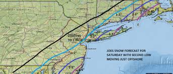 snow forecast saturday 01072017 weather updates 24 7 by
