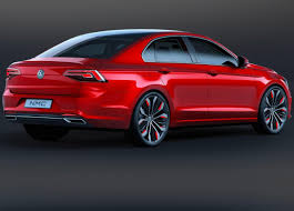 jetta volkswagen 2016 volkswagen jetta cc will enter production in 2016 autoevolution