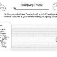 thanksgiving essay outline divascuisine