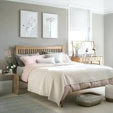 chambre en bois blanc chambre blanche et bois chambre a coucher blanche meubles bois blanc