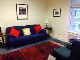 Psychotherapy Office Furniture by Inquire Listing Clineeds
