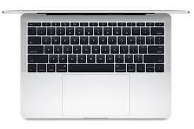 macbook black friday 2017 deals 100 off 2017 13