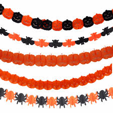 hanging bats halloween decor compare prices on halloween hanging bats online shopping buy low