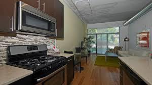apartment cool apartments evanston il good home design simple