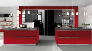 hotte cuisine ouverte hotte pour cuisine ouverte hotte pour cuisine ouverte
