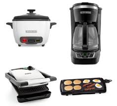 macy u0027s kitchen appliances and cookware for 9 99 each reg 45
