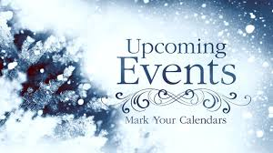 colorful winter upcoming events graceway media