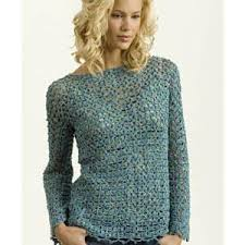 free crochet patterns for sweaters free crochet sweater patterns easy crochet and knit