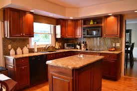 kitchen contemporary kitchen for kitchens direct classic
