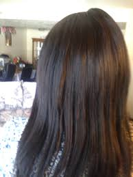 Hair Extensions Salt Lake City by Ebony And Ivory Salon U2013 Experts In Curly Hair U2013 Phone 801 485 6856