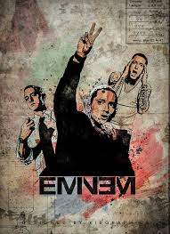 best 25 eminem poster ideas on pinterest eminem best of eminem