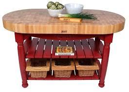 kitchen work tables islands kitchen interesting kitchen island table design by boos lock with