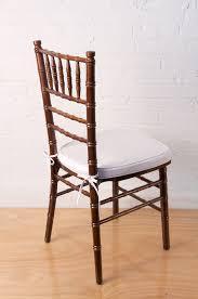 mahogany chiavari chair chair rentalsfifty chairs