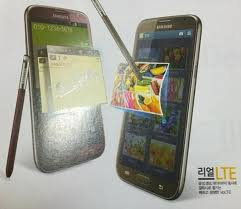 42 best t a b 42 best samsung s3 note and n8000 tab apps images on