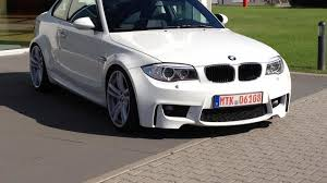 bmw vintage coupe bmw 1 series m coupe replica powered by the old m5 u0027s v10 engine