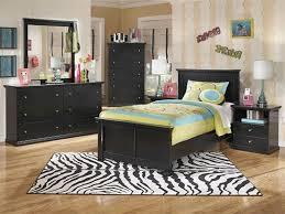 Grey Bedroom Black Furniture Black Bedroom Furniture Set Vivo Furniture