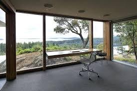 design home office online home office design home office designer online snaptrax co