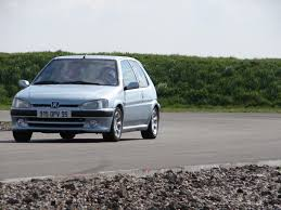 peugeot japan index of wp content uploads photo gallery peugeot 106 s16