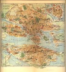 Aztec Empire Map Mexico City In The Early 16th Century 42 26406178 Derechos