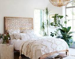 bedding set bohemian gypsy bedding appealing bohemian