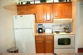 built in refrigerator cabinet refrigerators that accept cabinet panels inch side by built in