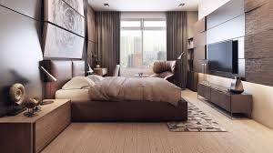 chambre en lambris bois decoration chambre adulte avec lambris idées de décoration