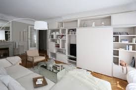 decor platre pour cuisine decoration platre pour cuisine avec decoration ba13 salon idees et