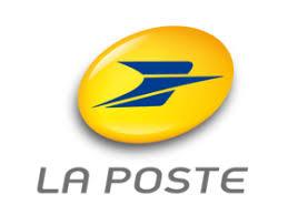 particulier outils trouver un bureau de poste la poste entreprise française wikipédia