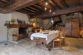 chambres d hotes cote d or chambre d hôtes n 21g1027 à la rochepot côte d or vignoble