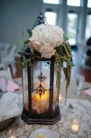 wedding lantern centerpieces wedding lantern centerpieces centerpiece ideas diy bee my
