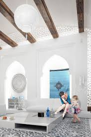 62 best sisustus images on pinterest moroccan interiors