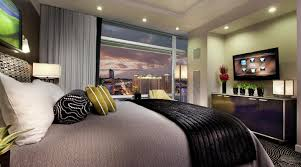 2 bedroom hotel suites in las vegas on the strip lovable two bedroom suites las vegas for house decorating plan with