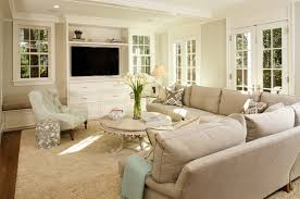 Traditional Living Room 20 Living Room Layouts With Sectionals Home Design Lover