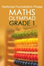 national foundation phase maths olympiad grade 3 by kwa zulu