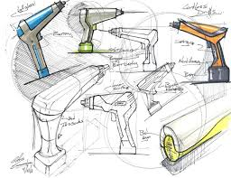 458 best product design sketches images on pinterest product