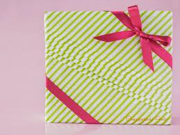 japanese wrapping uncategorized diagonal giftping japanese techniquesjapanese