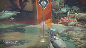 what does rally to the flag mean in destiny 2 shacknews