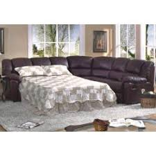 Sectional Sofa With Sleeper And Recliner Sectional Sofa Design Wonderfull Leather Sectional Sofa With
