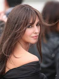 longer hairstyles with bangs for women over 4 latest celebrity hairstyle ideas 2016 trendy hairstyles 2015