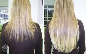 hair burst vitamins reviews hair growth your health reporter