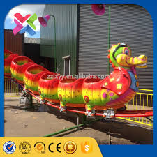 mini roller coaster for sale mini roller coaster for sale