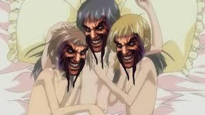 League Of Draven Meme - image 571145 draven s mustache league of draven know your meme