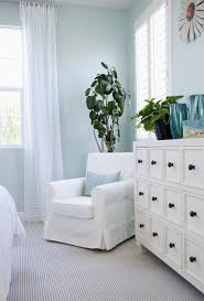 University Of Kentucky Home Decor Decorate To Reduce Anxiety How To Relieve Stress With Decor
