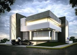 contempory house plans small contemporary homes image of unique small contemporary house